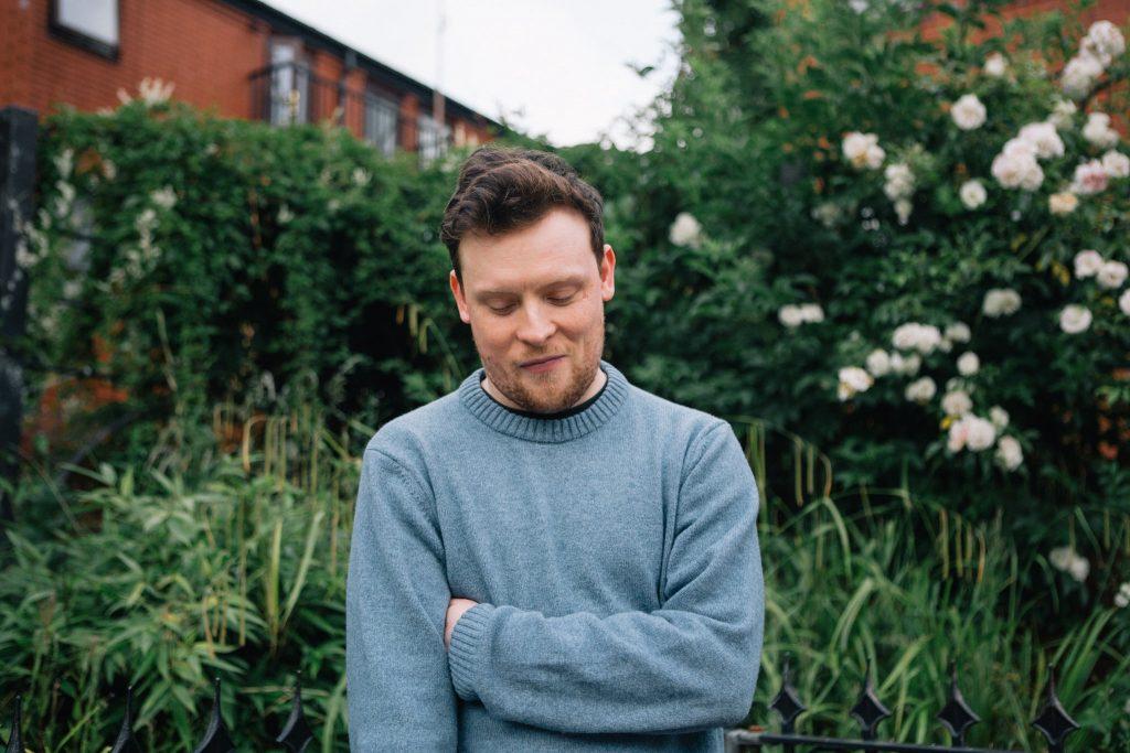Finn Image