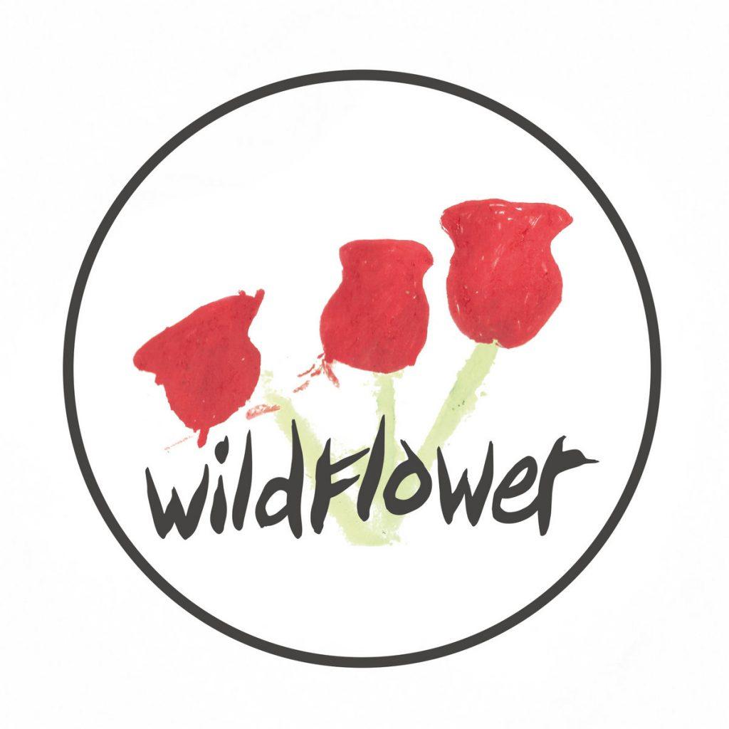 Wildflower Image